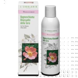 L-039-erbolario-Bioecocosmetics-Relaxing-Evening-Shower-Gel-Rose-Hip-amp-Orange-200ml