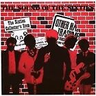 Various Artists - Sound Of The Sixties The (2008)