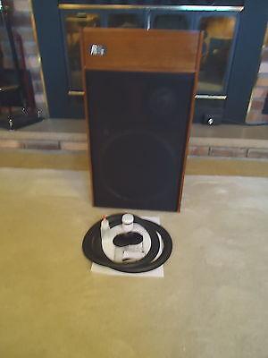 AR18S Acoustic Research 9LS Foam Surround Kit 98 20001-1,12100371-2A8-m011