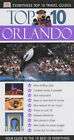 Orlando by Jim Tunstall, Richard Grula, Cynthia Tunstall (Paperback, 2002)