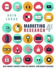 Marketing Research by HAIR (Paperback, 2014)