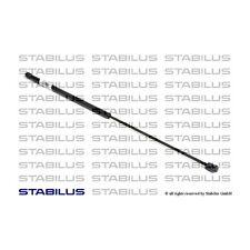 STABILUS  Gasfeder, Motorhaube //  LIFT-O-MAT®   zb AUDI A6 Allroad (4GH, 4GJ)