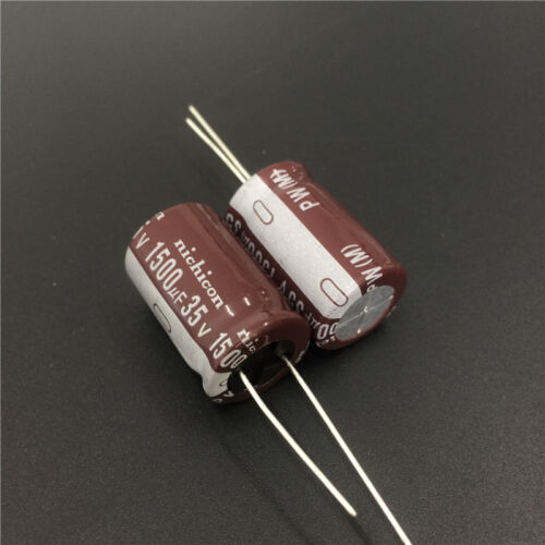 2.5 V SOT-23-2 25X MOTOROLA LM4040DIM3-2.5 1-OUTPUT TWO TERM VOLTAGE REFERENCE