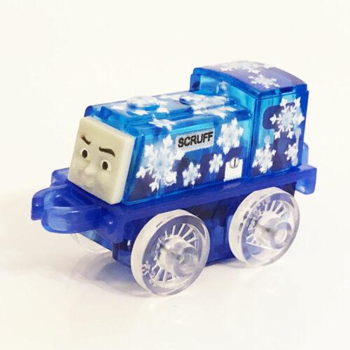 Thomas und Freunde Minis 4cm Motor Auswahl Ihr Lieblings