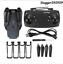 miniature 2 - Emotion Drone Mavic Pro-Caméra HD 720P -- Idéal pour les débutants!