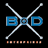 B+D Enterprises International