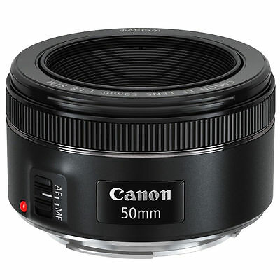 Canon EF 24-105mm f/4L IS II USM (643990)