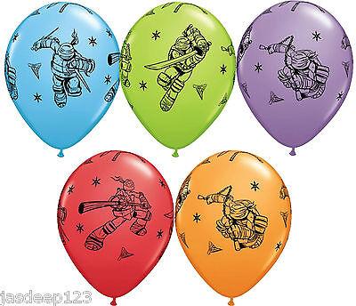 "11"" Disney Characters Cartoon Party Birthday Balloons Mickey Frozen Girl Boy"