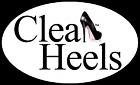 cleanheelshighheelprotectors1
