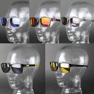 Oakley-Catalyst-OO9272-Lunettes-de-soleil-Unisexe-l-ete-verres-a-nouveau