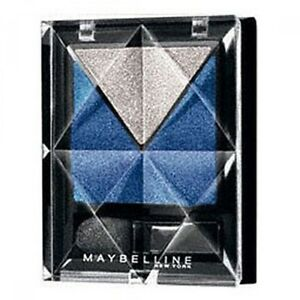 Maybelline-EyeStudio-Color-Explosion-Duo-Eyeshadow-Azur-Silver-410