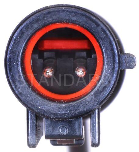 ABS Wheel Speed Sensor Rear Right Standard ALS509