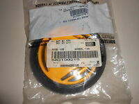 503190215 Genuine Bombardier Ski Doo Wheel Inventory B2-2