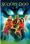 Scooby Doo Movie 0883929084975 With Rowan Atkinson DVD Region 1