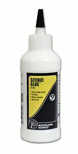 Woodland-Scenics-Scenic-Glue