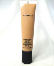 Mac Studio Sculpt SPF 15 Foundation ~ NW35 ~ 1.3 oz ~