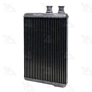 HVAC-Heater-Core-Front-Pro-Source-92071