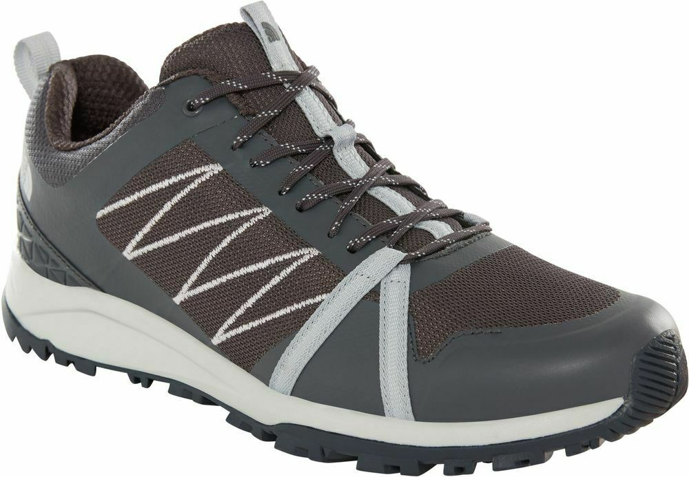 THE NORTH FACE TNF Litewave FP II T93REFC41 Outdoor Athletic Trainers shoes Mens