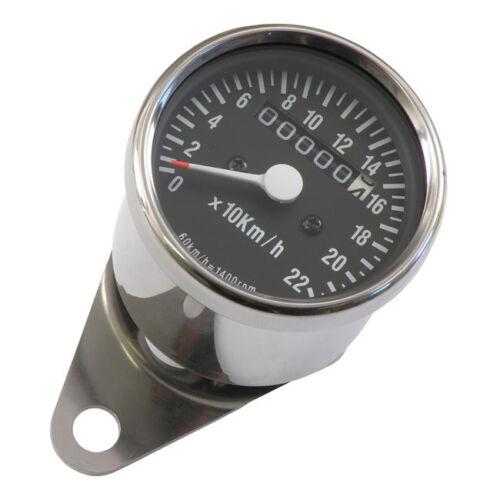 Druckluft Reifenfüll Gerät Reifenfüller Reifendruck Prüfer 0-12 Bar VL81650