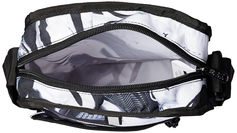 374e8b043c PUMA Adults Unisex Academy Portable Bag Sneaker Print 072991 45