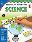Science, Grade 3 by Natalie Rompella (Paperback / softback, 2016)