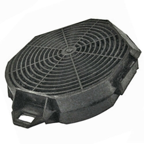 CDA CHA17 Cappa Filtro Matrix CH61//91 MEP601//901 MEH601//901 CP61//71//91