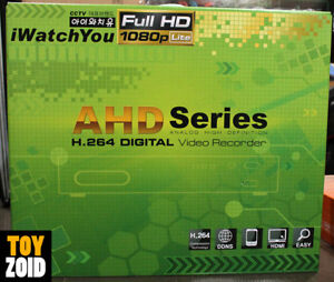 iWatchYou-OPT-HDL1080P08L-CCTV-DVR-AHD-Video-Recorder-1080P-H-264-HDMI-8-Channel