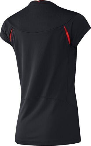 Adidas ClimaChill Tee T-Shirt Damen grau UVP:50€ NEU