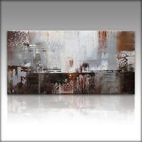 VnArtist / LEINWAND KUNSTDRUCK XXL Bilder Modern Abstrakt 4186
