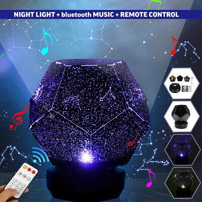 Jellyfish LED Night Light Lamp Lantern w//Mini Spy Wifi Hidden 1080P HD Camera !
