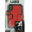 New-UAG-Plasma-Monarch-Metropolis-amp-Trooper-Series-Case-For-iPhone-X-amp-XS thumbnail 21