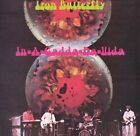 In-A-Gadda-Da-Vida by Iron Butterfly (CD, Jul-1987, Rhino (Label))