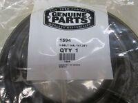 Toro Wheel Horse Spindle Belt Part 1594 Free Shipping