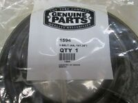 Toro Wheel Horse Spindle Belt Part 1594 Free Shipping