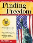 Finding Freedom: Common Core Ela Lessons for Gifted and Advanced Learners in Grades 6-8 by Tamra Stambaugh, Emily Mofield (Paperback / softback, 2015)