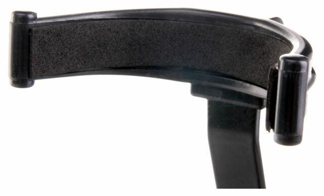 klappbarer Ständer für Tuba Euphonium Bariton Horn Super verstellbarer