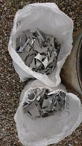 Aluminium-plate-offcuts-CNC-machine-Waste-smelting-jewelry-making-crafts-5kg