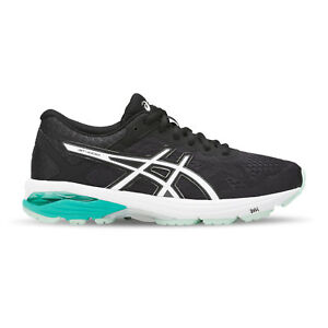 finest selection Zapatillas Asics GT 1000 5 blanco negro
