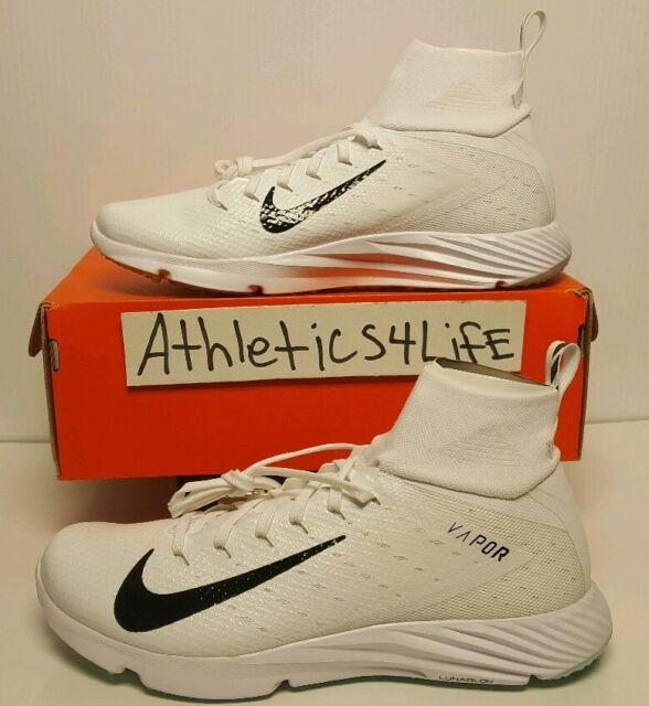 Nike Vapor Speed Turf Football Shoes