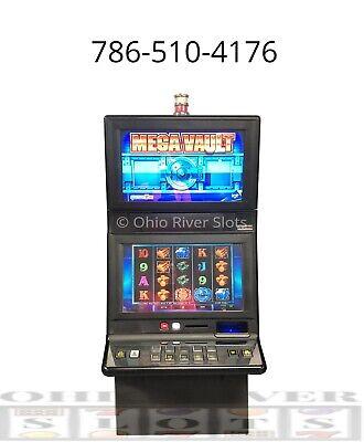 gambler-cum-casino Casino