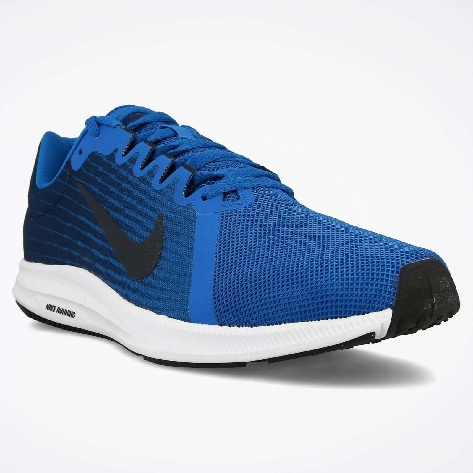 **LATEST RELEASE** Nike Downshifter (D) 8 Mens Running Shoes (D) Downshifter (401) cbcd44