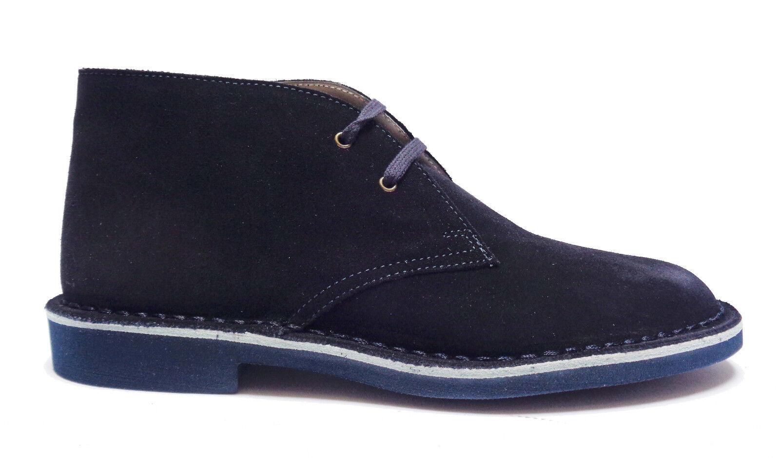 Chaussures Asics GT 2000 6 jaune noir Dessin de mode