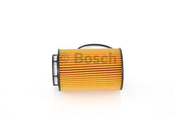 PK 10Forza 31086 Genuine Push-Fit GOMITO Union 1//4in