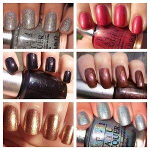 Opi designer series nail varnish cheap cheap cheap ebay image is loading opi designer series nail varnish cheap cheap cheap prinsesfo Images