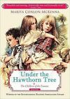 Under the Hawthorn Tree by Marita Conlon-McKenna (Paperback / softback, 2009)
