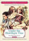 Under the Hawthorn Tree by Marita Conlon-McKenna (Paperback / softback, 2009)