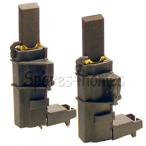 2x-Whirlpool-Escobillas-Carbono-Motor-481236248004-1par
