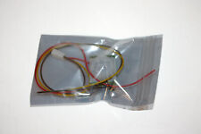 Adafruit 189 Pir Motion Sensor Passive Infrared Ir Raspberry Pi Arduino