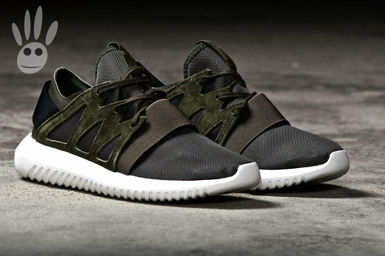 Adidas Tubulaire Virale W BB2067 Nmd Np 109,90 Neuf