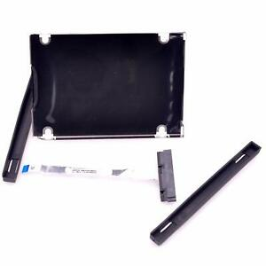 NEW-FOR-HP-4-15-cx0071-cx0065tx-SATA-hard-drive-cable-Hard-interface-NBX0002BI00
